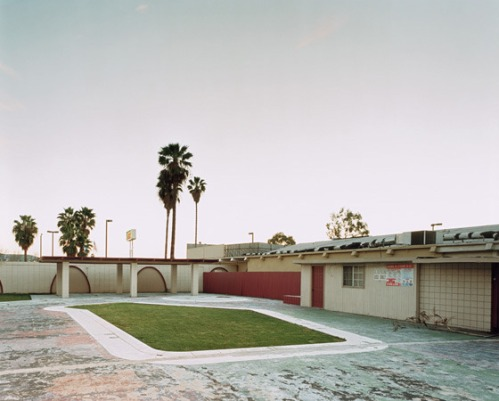 Inland_empire_california
