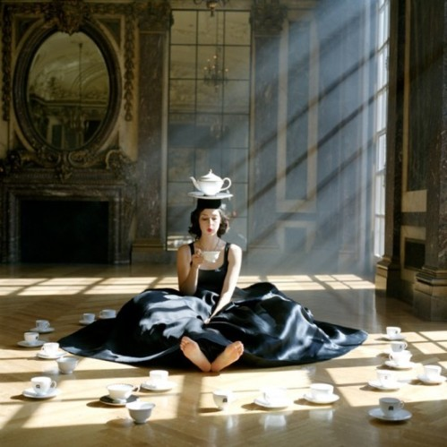 Rodney-smith-photography110