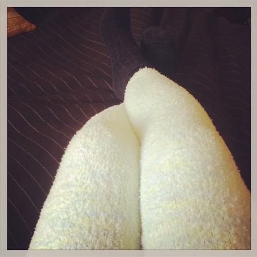Uniqlo_leggings