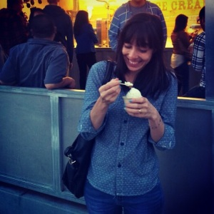 san francisco smitten ice cream