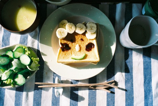 breakfast-project7-550x368