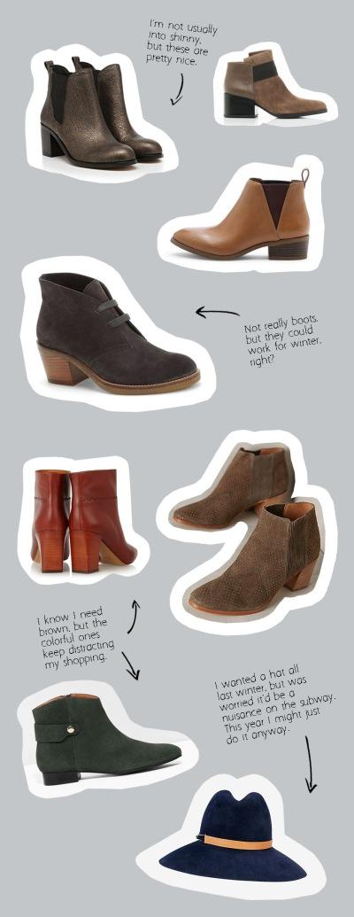 fake shop friday boots