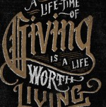 A-Lifetime-of-Giving