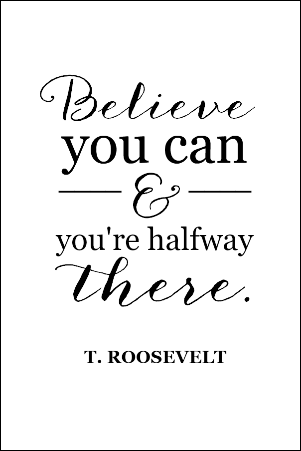 teddy-roosevelt-quote-free-printable-blog